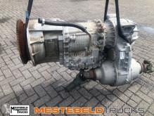 Boîte de vitesse Versnellingsbak Allison MD3070 4x4