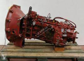Boîte de vitesse Iveco BOITE DE VITESSES 190E31
