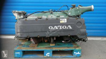 Repuestos para camiones Volvo FM motor usado