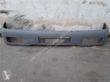 Ricambio per autocarri Nissan Atleon Pare-chocs pour camion 110.35, 120.35 usato