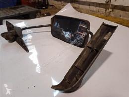 Náhradné diely na nákladné vozidlo kabína/karoséria diely karosérie spätné zrkadlo Renault Midlum Rétroviseur extérieur pour camion