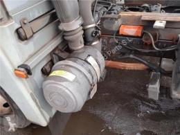 Repuestos para camiones filtro / junta Nissan Atleon Filtre à air pour camion 110.35, 120.35