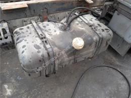 Nissan Atleon Réservoir de carburant pour camion 110.35, 120.35 réservoir de carburant occasion