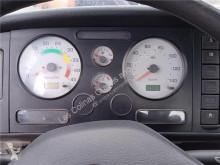 Repuestos para camiones Nissan Atleon Tableau de bord pour camion 110.35, 120.35 sistema eléctrico usado