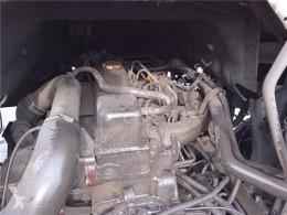 Nissan Atleon Moteur Completo pour camion 110.35, 120.35 motor ikinci el araç