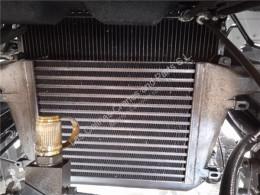 Nissan Atleon Radiateur de refroidissement du moteur pour camion 110.35, 120.35 soğutma ikinci el araç