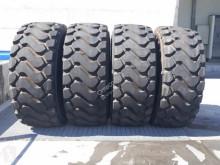 Pneus Michelin 26.5R25 XHA2