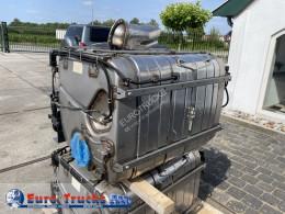 Repuestos para camiones sistema de escape Mercedes Katalysator A 0094905712