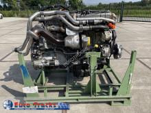 Motore Mercedes OM 470L A. 6-6..only 58 km brandnew