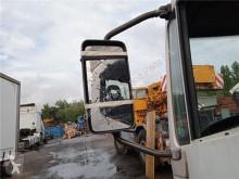 Ağır Vasıta yedek parça Nissan Atleon Vitre latérale pour camion 110.35, 120.35 ikinci el araç