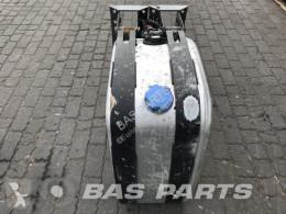 Cuve AdBlue Volvo Volvo AdBlue Tank