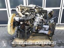 Repuestos para camiones Mercedes Engine Mercedes OM471LA 510 motor usado