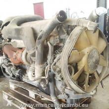Motore Renault Premium