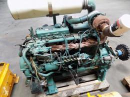 Volvo FL6 moteur occasion
