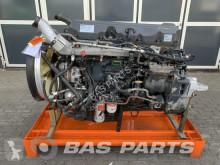 Náhradné diely na nákladné vozidlo motor Renault Engine Renault DXi11 450