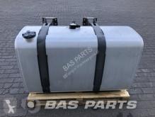 Réservoir de carburant Renault Fueltank Renault 490