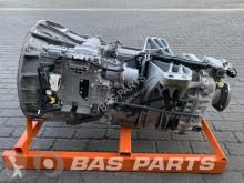 Cambio Mercedes Mercedes G281-12 KL Powershift 3 Gearbox