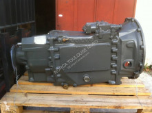 Boîte de vitesse manuelle Volvo SR1400 SR1700 SR1900