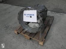 Boîte de vitesse manuelle Volvo VT2014