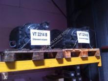 Boîte de vitesse manuelle Volvo VT2214B