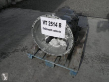 Boîte de vitesse manuelle Volvo VT2514B