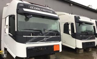 Repuestos para camiones cabina / Carrocería cabina Volvo FH