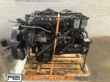 MAN Motor D 0836 LFL02 двигател втора употреба