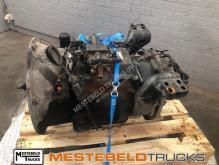 Scania gearbox Versnellingsbak GR 801