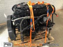 MAN Motor D 0834 LFL02 двигател втора употреба