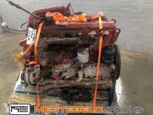 Repuestos para camiones Iveco Motor 8060.45S motor usado