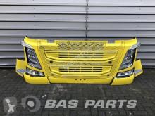 Repuestos para camiones cabina / Carrocería Volvo Front bumper compleet Volvo FH4
