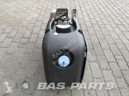 Cuve AdBlue DAF DAF AdBlue Tank