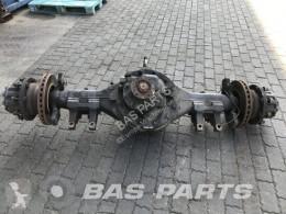 Suspension DAF DAF AA10.26 Rear axle
