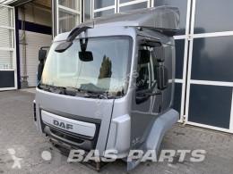 Cabine DAF DAF LF Euro 6 Day Cab L1EH1