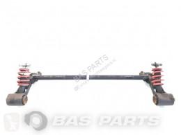 Repuestos para camiones cabina / Carrocería DAF Cabin Stabilizer