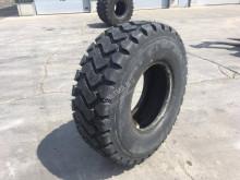 Repuestos para camiones rueda / Neumático rueda 17.5R25 XHA
