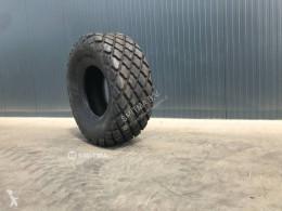 Repuestos para camiones rueda / Neumático rueda 23.1 - 26 NEW TYRES