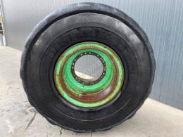 Tekerlek Michelin 875 / 65R29