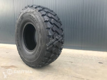 Hjul NEW 20.5R25 TYRES