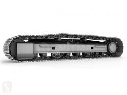 Hitachi ZX 470 undervogn ny