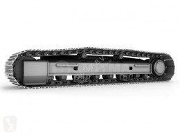 Tren de rulare Hyundai R300