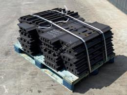 Volvo EC480 SHOES nieuw loopwerk