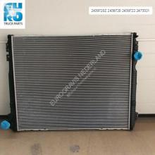 Repuestos para camiones calefacción / Ventilación / Climatización climatización Scania Radiateur de climatisation SC S-R WATER ZONDER FRAME pour tracteur routier neuf