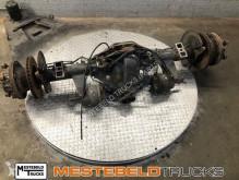 Suspension essieu Iveco Achteras ML80E18