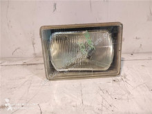 Ricambio per autocarri Nissan Trade Phare pour camion 2.8 Diesel