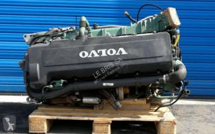 Volvo MOTEUR FH-13-500 moteur occasion
