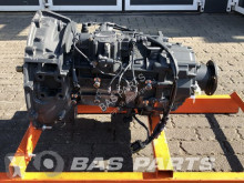 DAF gearbox DAF 6AS1000 IT Ecotronic mid Gearbox