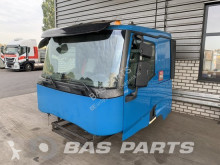 Renault Renault C/K/T-Serie Night & Day Cab L2H1 cabina usato