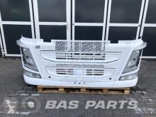 Repuestos para camiones Volvo Front bumper compleet Volvo FH4 cabina / Carrocería usado