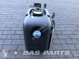 AdBlue tank DAF DAF AdBlue Tank